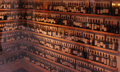 Wine by biggben