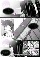 WEBCOMIC: TABW Ch01 pg15 by avimHarZ
