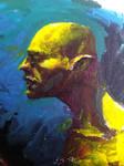 YellowGuy by theLateman