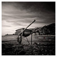 Rusted by Grooveinjector