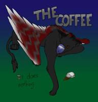 Coffee - IZ by io-ether