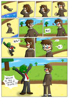 Mianite Adventures - Prologue Page 3 by Lt-Hokyo