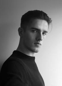 MonkGiatso's Profile Picture