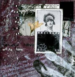 black love white love by alienari