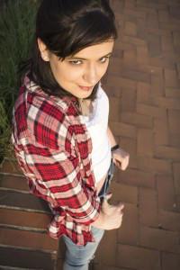 Darya87's Profile Picture