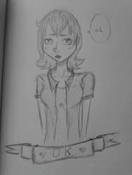 ok. by yomiNezu