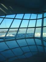 MAM: Window by Jinz-stock