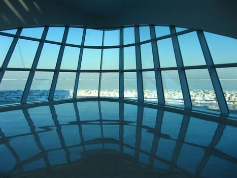 MAM: Window 2 by Jinz-stock