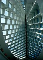 MAM ceiling 3 by Jinz-stock