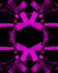 tmplt1_Neon by Hyerahizyb