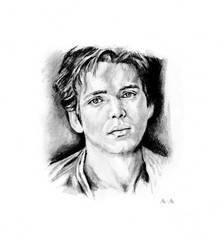 Sketch. by A-A-G