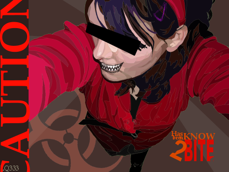 LunaQueen333's Profile Picture