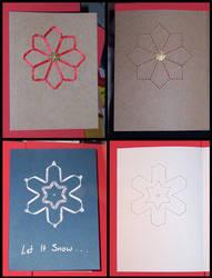 SS 2013: Symmetries by wemustnotforget