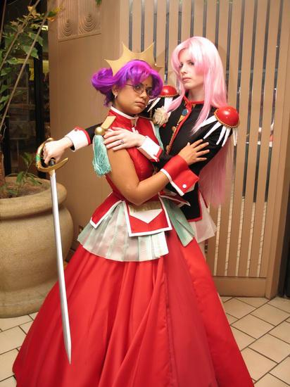 I'll protect you... by Sundari-chan