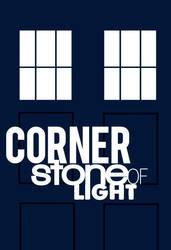 ID by cornerstoneoflight