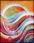 Color Flow by San-T