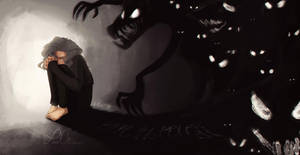 Hope is Hopeless by WanderingLola