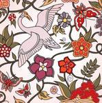 Wings n Petals by Jonilug