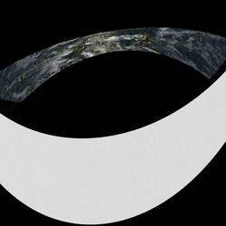 Ring World Test by Ittiz