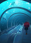 aqua metro by sheer-madness