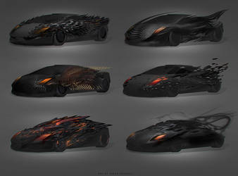 transformation.car by sheer-madness