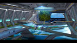 Recreation Area1 by sheer-madness