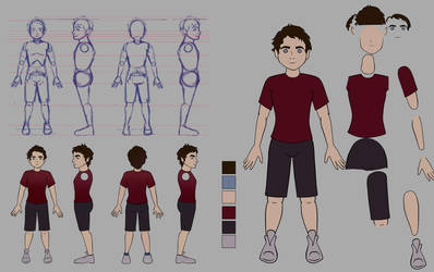 CharacterSheets02 by toyas-world