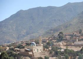 Asmara to Nefasit by Rail 4 by moonhare77