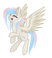 Willow - CE by ColorDropLovelyArt