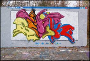Setik01.JPG by Setik01