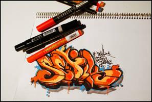 Setik01_04022009 by Setik01