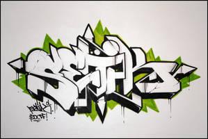 Setik01_02112009 by Setik01