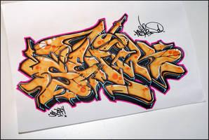 Setik01_10042010 by Setik01