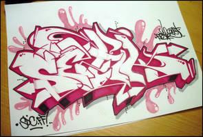 Setik01_09062010 by Setik01