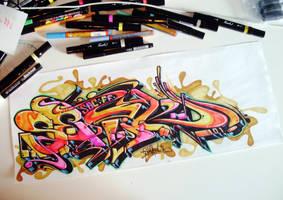 Setik01_01072011 by Setik01