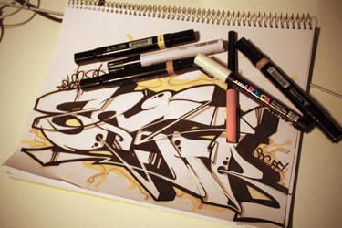 Setik01_17092011 by Setik01