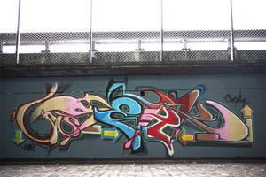 Sssetik01_31072012 by Setik01