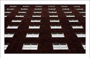 Windows by dimitarmisev