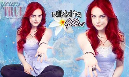 nikkyfirma2 by Athenea81 by Athenea81