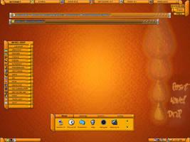 July 19th desktop   no biggie by simplistic