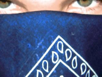 ID? by kunzitefan