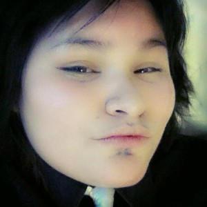 kunzitefan's Profile Picture