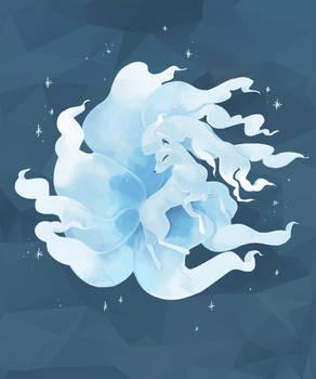 Frost by Stormful
