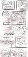 G.A- Patito Feo pg3 by 5-D