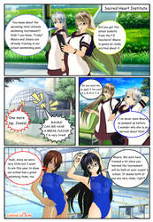 Canvas of Life Chapter Seventeen Page 002 by AndreaGodoy