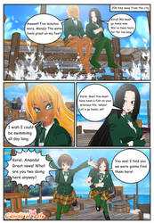 Canvas of Life Chapter Seventeen Page 003 by AndreaGodoy