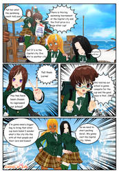 Canvas of Life Chapter Seventeen Page 004 by AndreaGodoy