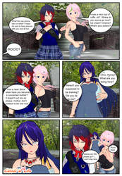 Canvas of Life Chapter Seventeen Page 008 by AndreaGodoy