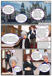 Canvas of Life Chapter Seventeen Page 010 by AndreaGodoy