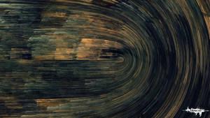 Curve by PJKfractals